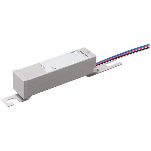 LE029045HSZ1/2.4-A1 - 電源ユニ...