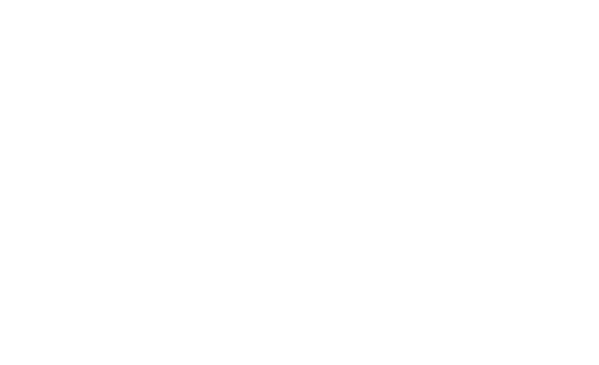 Which do you like? 360 or Dive