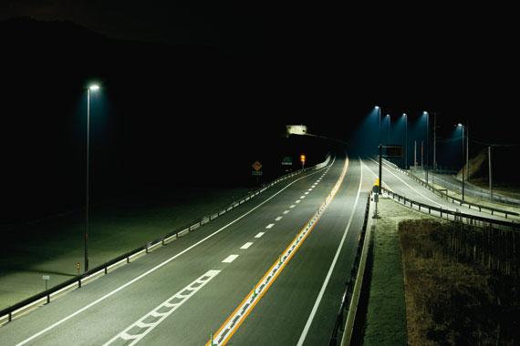 東九州道 北川インターチェンジ ...