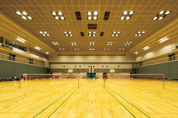 保土ヶ谷 スポーツ センター 横浜市卓球協会 - 試合.jp